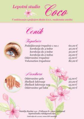 cenik-coco