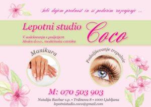 letak-coco