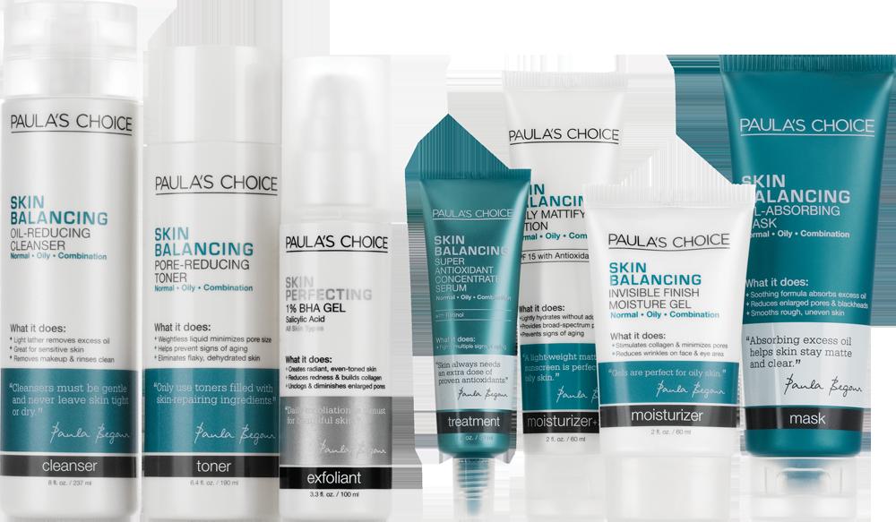 paula s choice skincare and cosmetics a